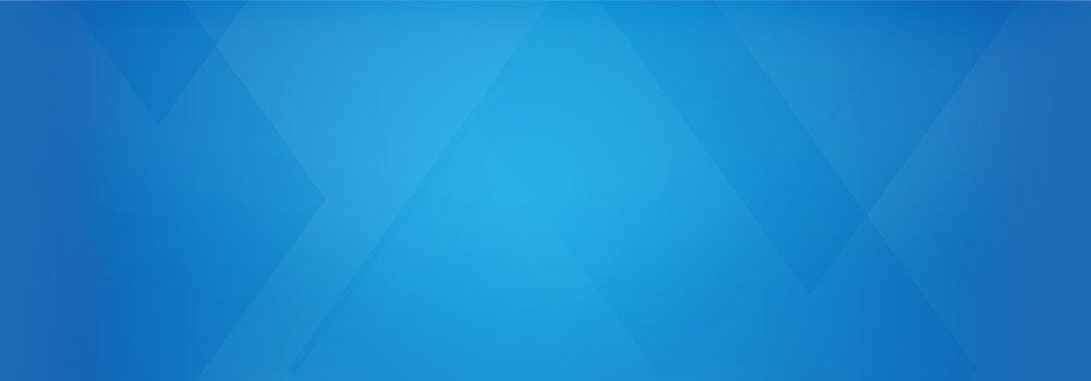 Website Designing Pune - BG of main banner