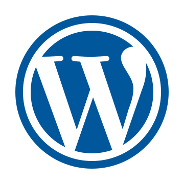 wordpress development company in pune